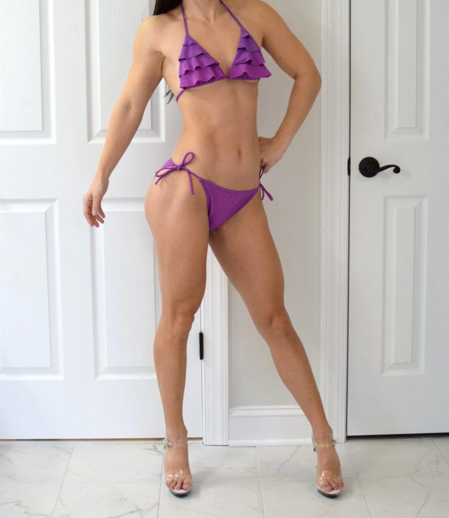 week 2 recap - Week 2 Recap by popular New Jersey fitness blogger Fit Mommy in Heels