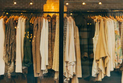 top 5 online retailers