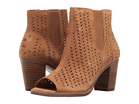 While they don t offer all brands they definitely have great pricing of  popular brands compared to other trendy shoe websites. d56c75630e44