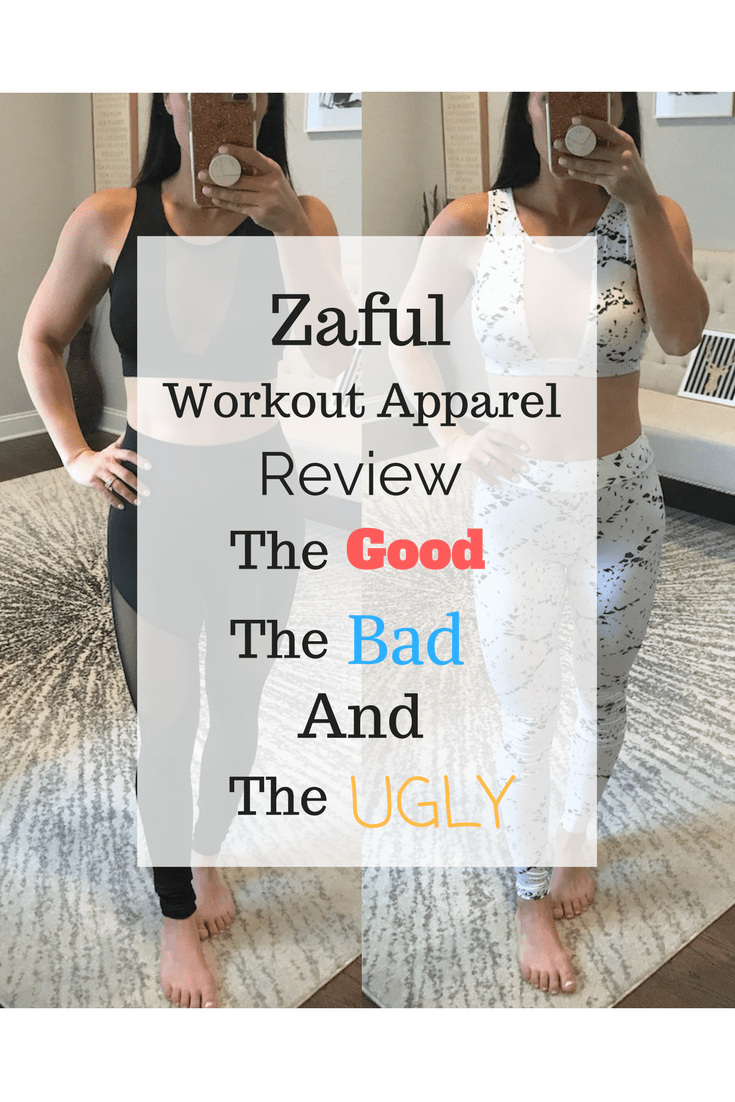 zaful review