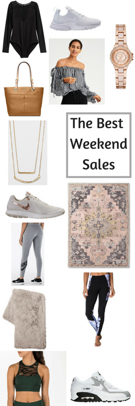 clothes, shoes, decor, jewelry