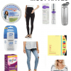 First Trimester Must Haves