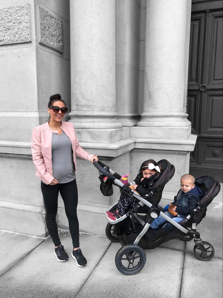 Nordstrom Anniversary Sale 2018 - Kids & Baby