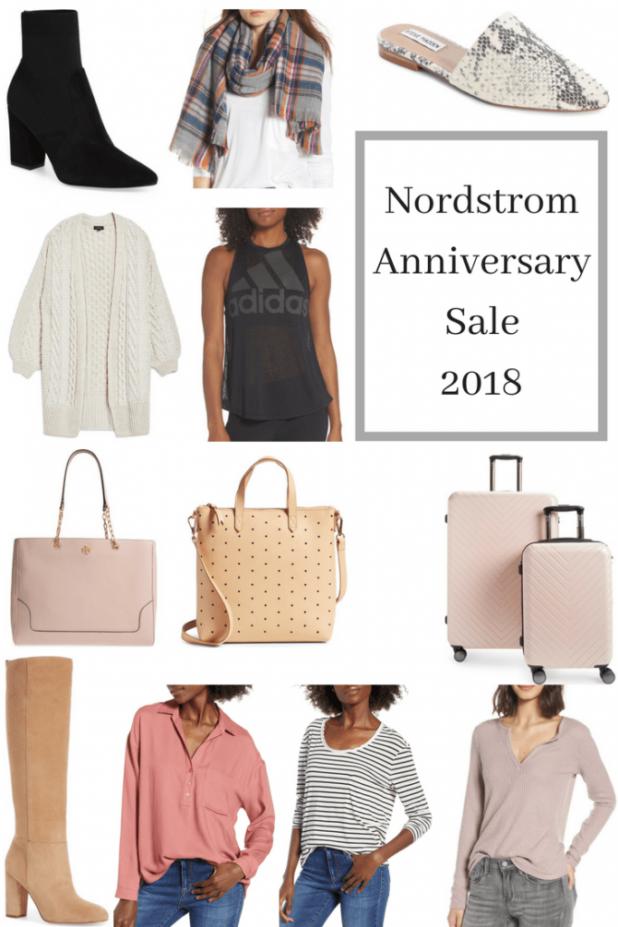 Nordstrom Anniversary Sale Picks
