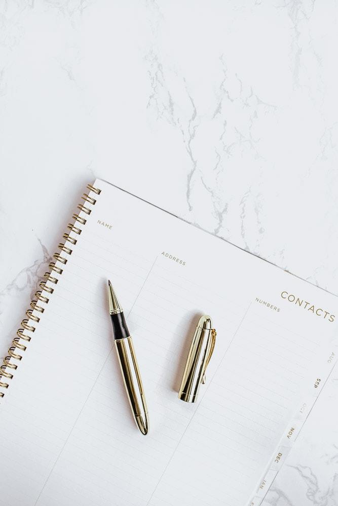 How I made $5,653.34 Blogging In November