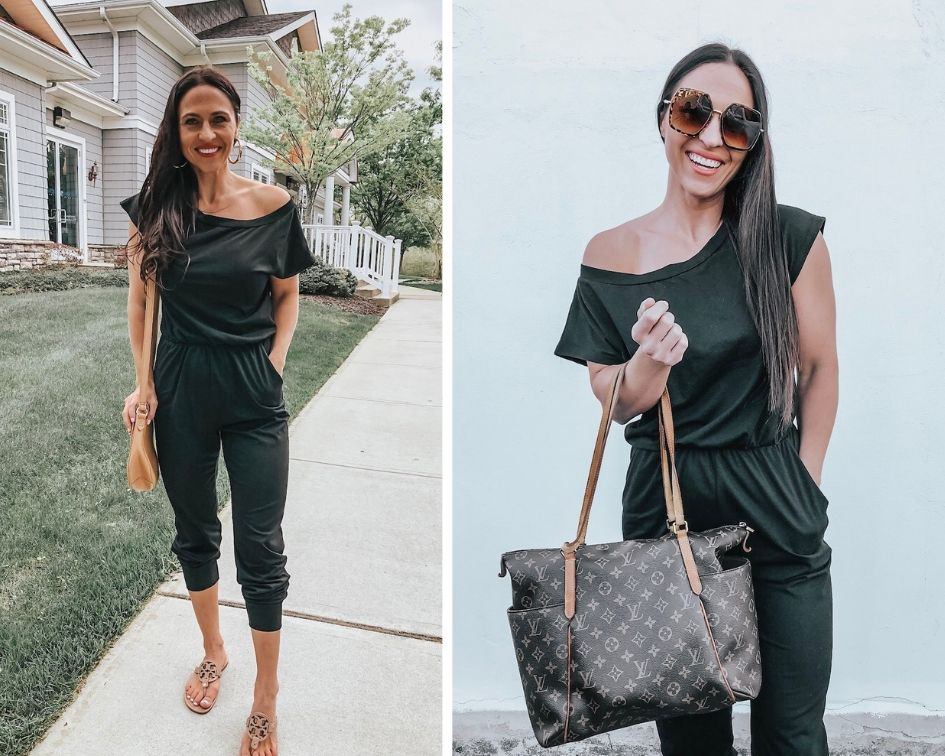 may amazon fashion haul