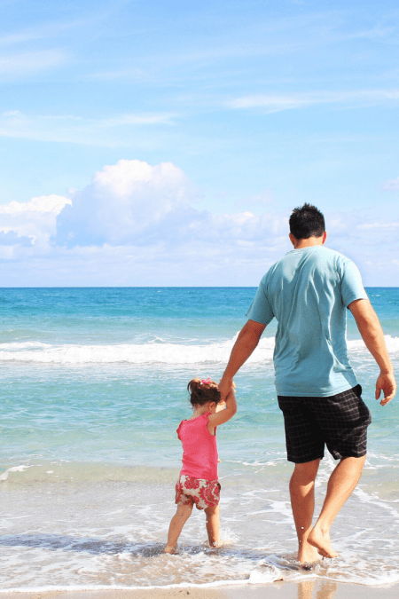 The Best Fathers Day Gift Ideas For Your Husband