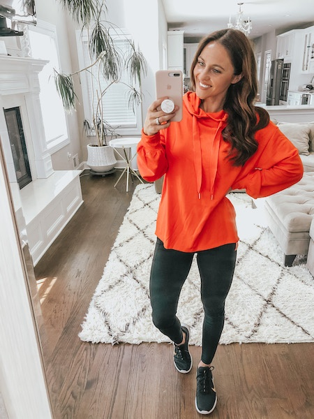 affordable cute outfits