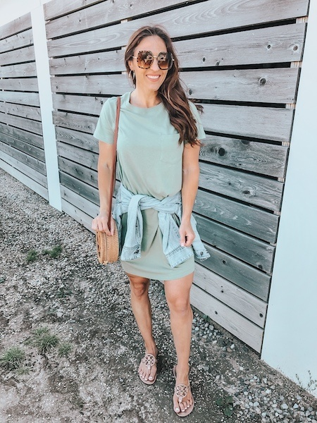 cute casual outfits for summer
