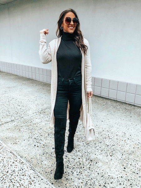 How To  Look Expensive On A Budget Style Guide