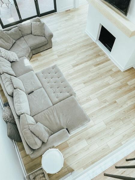 Coretec Flooring Review – Are Coretec Floors Worth The Money?